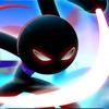 Stick Fighting Katana Sword Reviews