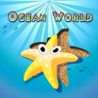 QCat - ocean world puzzle icon
