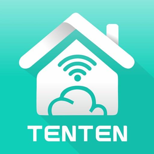 TENTEN Home