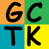 GCTK GeoCaching Tools Kit