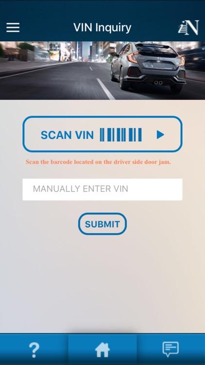 Interactive Network By American Honda Motor Co Inc