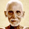Tajima Holdings PTY LTD - Annamalai Swami Quotes artwork