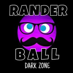 Rander Ball - Dark Zone
