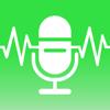 手机变声器- 快速录音轻松变声神器!
