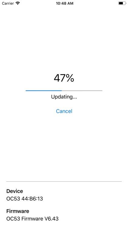 PowerFleet Updater