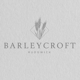 Barleycroft