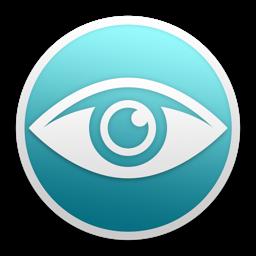 Ícone do app Blinks