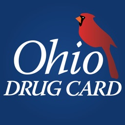 Ohio Drug Card