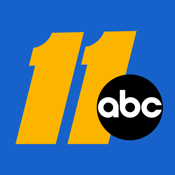 Abc11 Raleigh Durham app review