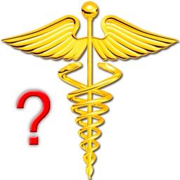 my Medicine Quiz