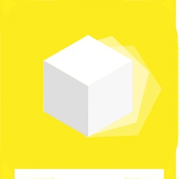 ARArchitect-AR for builders