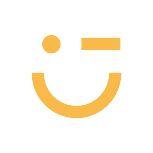 SmartBuy: Buy More, Save More