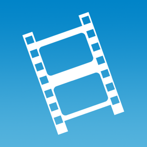 Movie Database - Blu-ray DVD My Movies UPC Library app