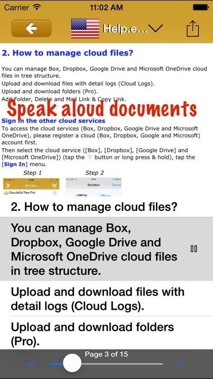 FilesOnTree Pro Lite - Tree File Explorer