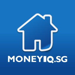 Singapore Mortgage Calculator & Home Loan Rates - MoneyIQ