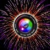 Fireworks FX - iPhoneアプリ