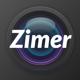 Zimer