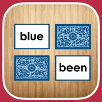 Codes for Sight Words Match for Educators and Speech Language Pathologists Hack