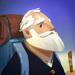 おじいちゃんの記憶を巡る旅
