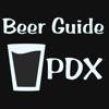 Fred Waltman - Beer Guide Portland artwork
