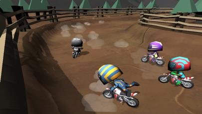 Extreme 2 Wheels - Bike Racing screenshot four