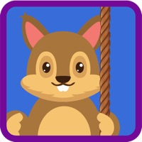 Codes for Tap & Climb - The Rope Hero Hack