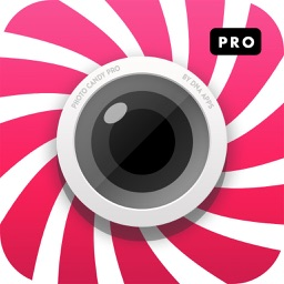 Photo Candy Pro - Art Editor