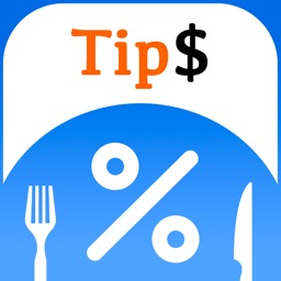 Your Tip Calculator