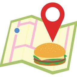 Closest McDonalds