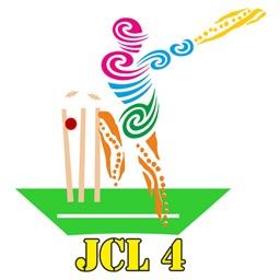 Jain Champions League 4