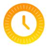 UpTime - Web Browser