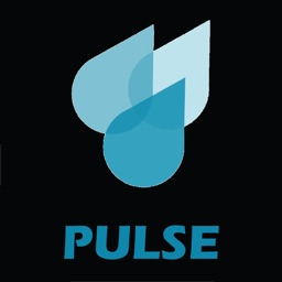 Osmoflo Pulse