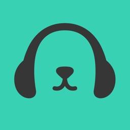 MOOV - 音樂隨身 Music Everywhere