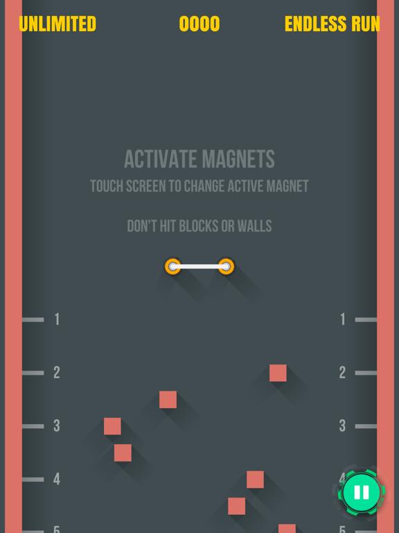 Stick Man Games - Stick Robot screenshot 7
