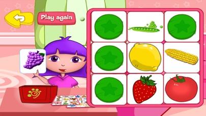 download English flashcards bingo game apps 4