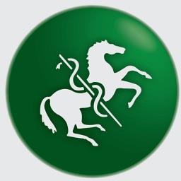 BEVA Equine Formulary
