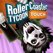 RollerCoaster Tycoon® Touch™