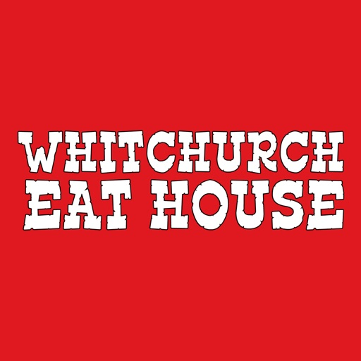 Whitchurch Eat House