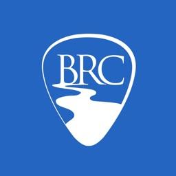 BRC At The River
