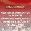 India Fair and Business NJ