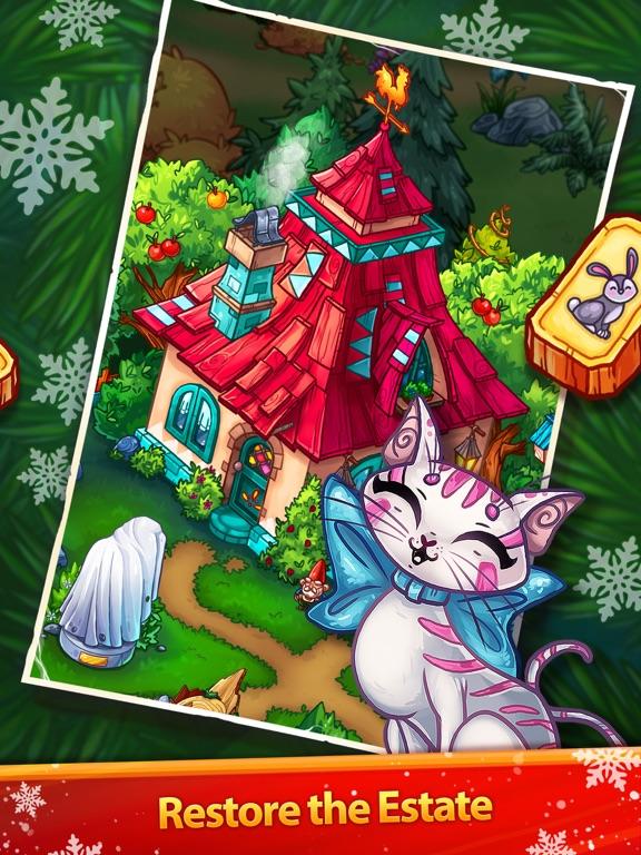 Mahjong Treasure Quest™ Tips, Cheats, Vidoes and Strategies | Gamers