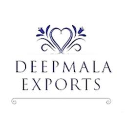 Deepmala Exports