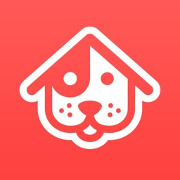 DogBuddy - Your perfect dog sitter & dog daycare