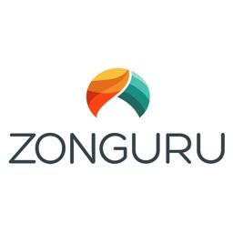 Zonguru Seller App