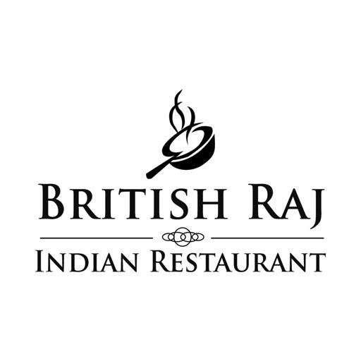 British Raj ME104AY