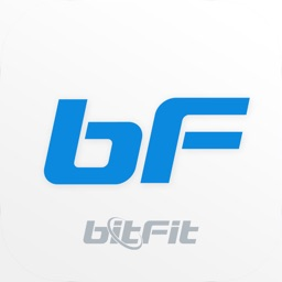 BF Assets Manager