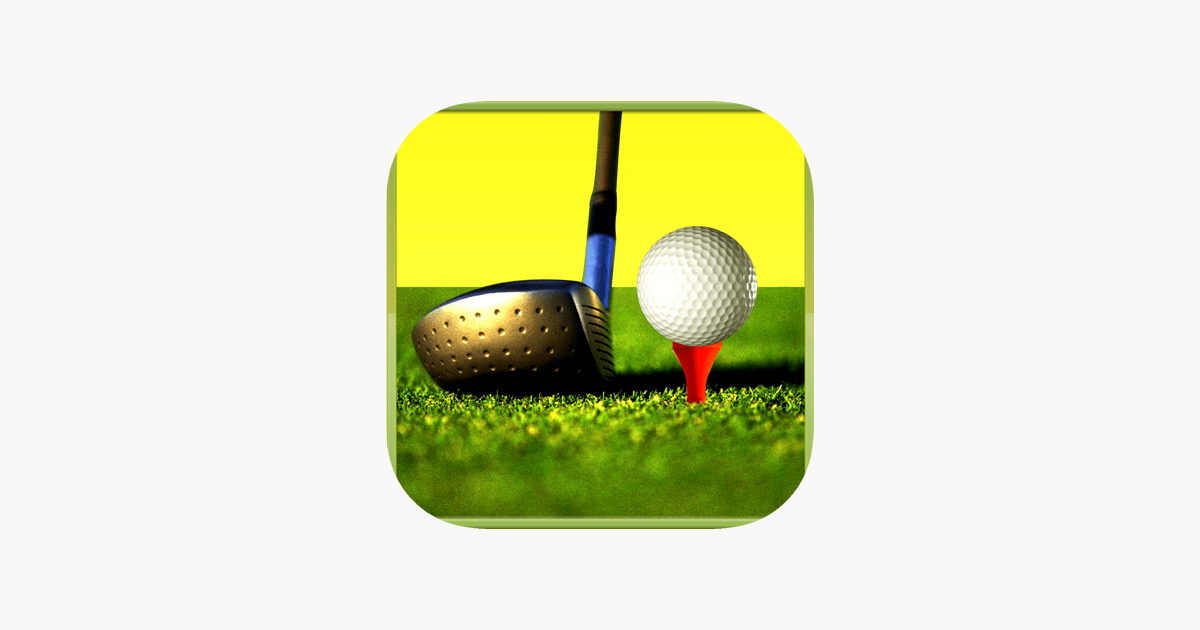 mini golf game 2018 on the app store. Black Bedroom Furniture Sets. Home Design Ideas