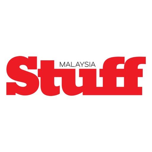 Stuff Malaysia