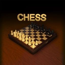 Chess Pottery Polytopia