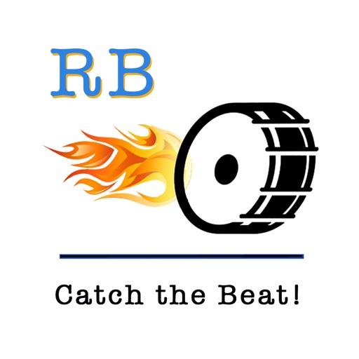 Run Beat